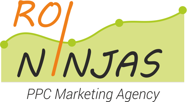 ROI Ninjas - PPC Advertising Agency