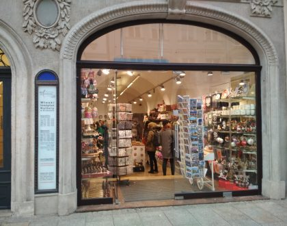 6 Insights to Attract More Customers to the Local Store